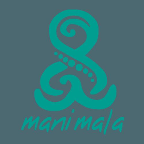 What is mala beads - Manimala